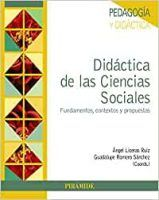 didactica1